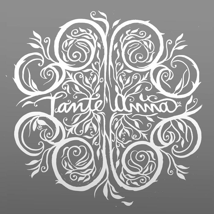 """""""Iasu"""", il nuovo videoclip della band Tante Anna, tratto da """"Ep 2"""""""