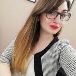 iSole aMare: Emma Fenu intervista Tatiana Pagano fra corrispondenze filosofiche di tradizione e innovazione
