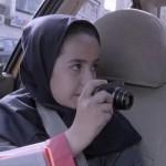 """Il taccuino del giovane cinefilo presenta """"Taxi Teheran"""" di Jafar Panahi"""