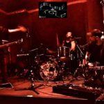 "Selfie & Told: la band romana Tedio racconta l'ultimo album ""God"""
