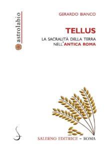 Tellus di Gerardo Bianco