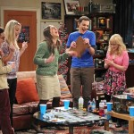 "La nona stagione di ""The Big Bang Theory"" in onda su Infinity Tv: lo scienziato più amato del mondo"