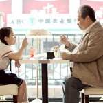 "FEFF 2016: al Far East Sezione Competition – ""The Bodyguard"" di Sammo Hung"