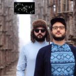 "Selfie & Told: il duo The Cat and the Fishbowl racconta l'EP ""Feels Like Home"""
