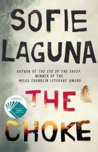 The Choke di Sofie Laguna