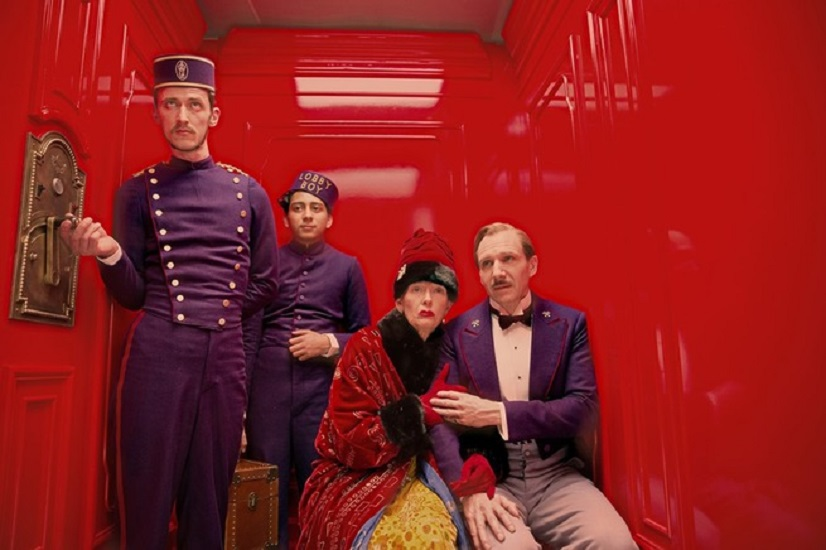 """Golden Globe 2015"": Boyhood e The Grand Budapest Hotel tra i migliori film, nessuna statuetta per True Detective"
