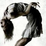 """""""Alex Cross"""", """"The Last Exorcism"""" e tutti i film usciti al cinema giovedì 18 luglio 2013"""