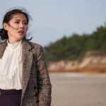 "FEFF 2017: Sezione Competition – ""The Last Princess"" di Hur Jin-ho"