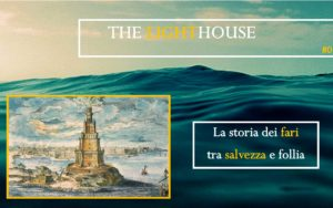 The Lighthouse 0