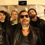 "Selfie & Told: la band The Mighties racconta l'album ""Augustus"""