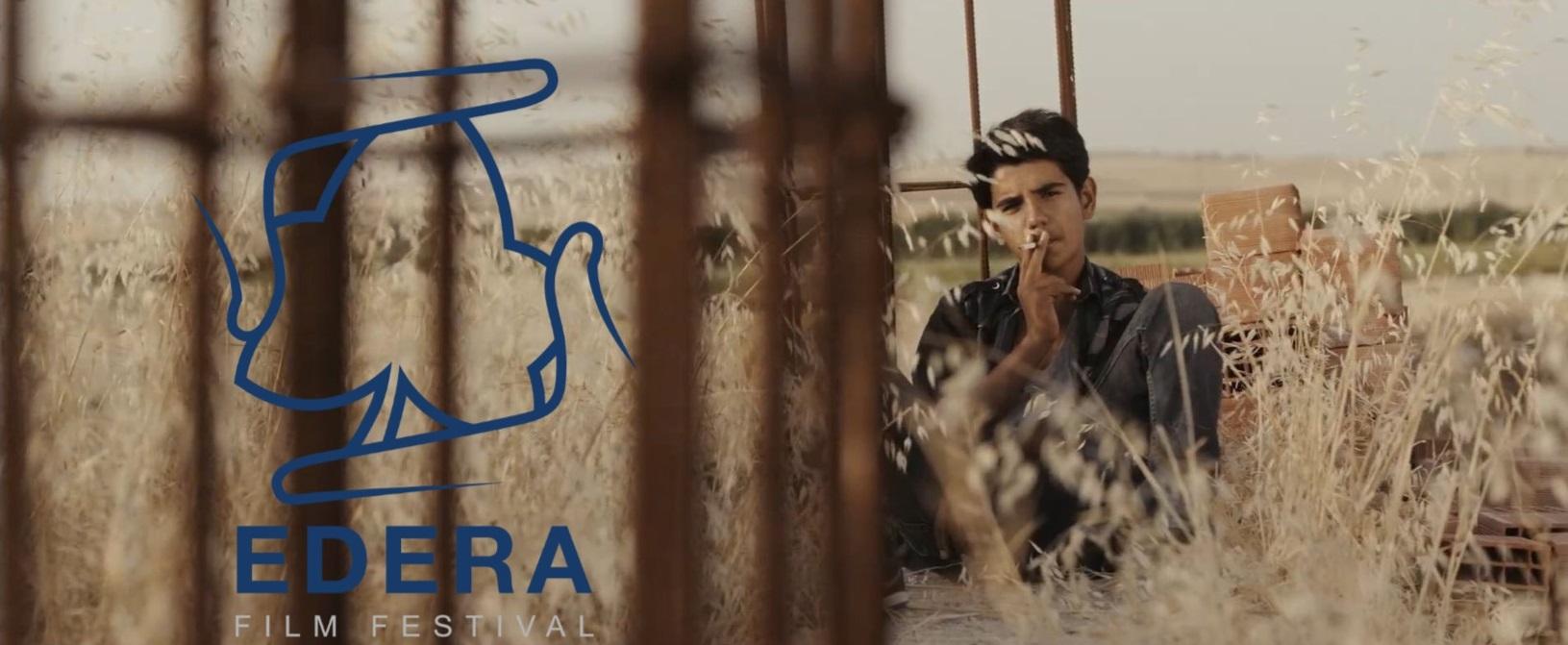 Edera Film Festival 2019: a Treviso tornano sul grande schermo decine di giovani promesse