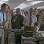 """""""The Post"""" film di Steven Spielberg: il giornalismo degli anni '70 e la guerra del Vietnam"""