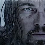 """Revenant – Redivivo"" di Alejandro González Iñárritu: 12 nomination per la nuova epopea nordamericana"