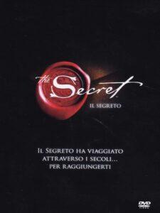 The Secret diretto da Drew Heriot