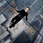 """Il Taccuino del giovane cinefilo presenta """"The Walk"""" di Robert Zemeckis"""