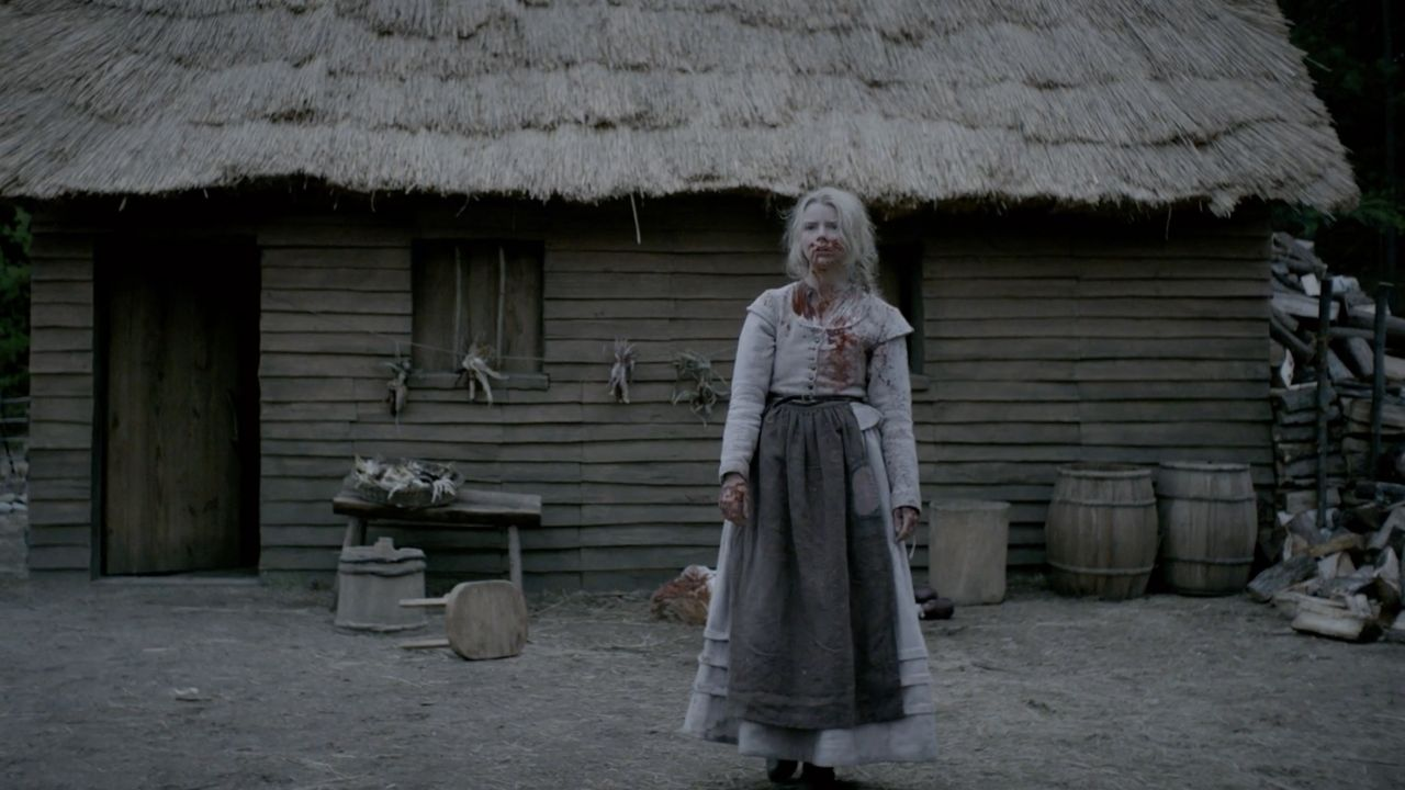 """The Witch"" di Robert Eggers: quando il sonno dell'horror risaputo non genera mostri, anzi…"