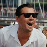 """""""The Wolf of Wall Street"""" di Martin Scorsese: il Sogno Americano incarnato da un broker senza scrupoli"""