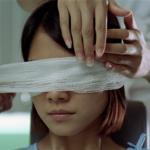 """""""The Eye"""", horror di Oxide Pang Chun e Danny Pang: occhi che vedono una realtà differente"""