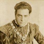 Le métier de la critique: Tito Schipa, il tenore che da Lecce sbarcò a New York