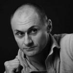 Intervista di Irene Gianeselli al regista Tiziano Cella: frammenti di memoria e cinema indipendente