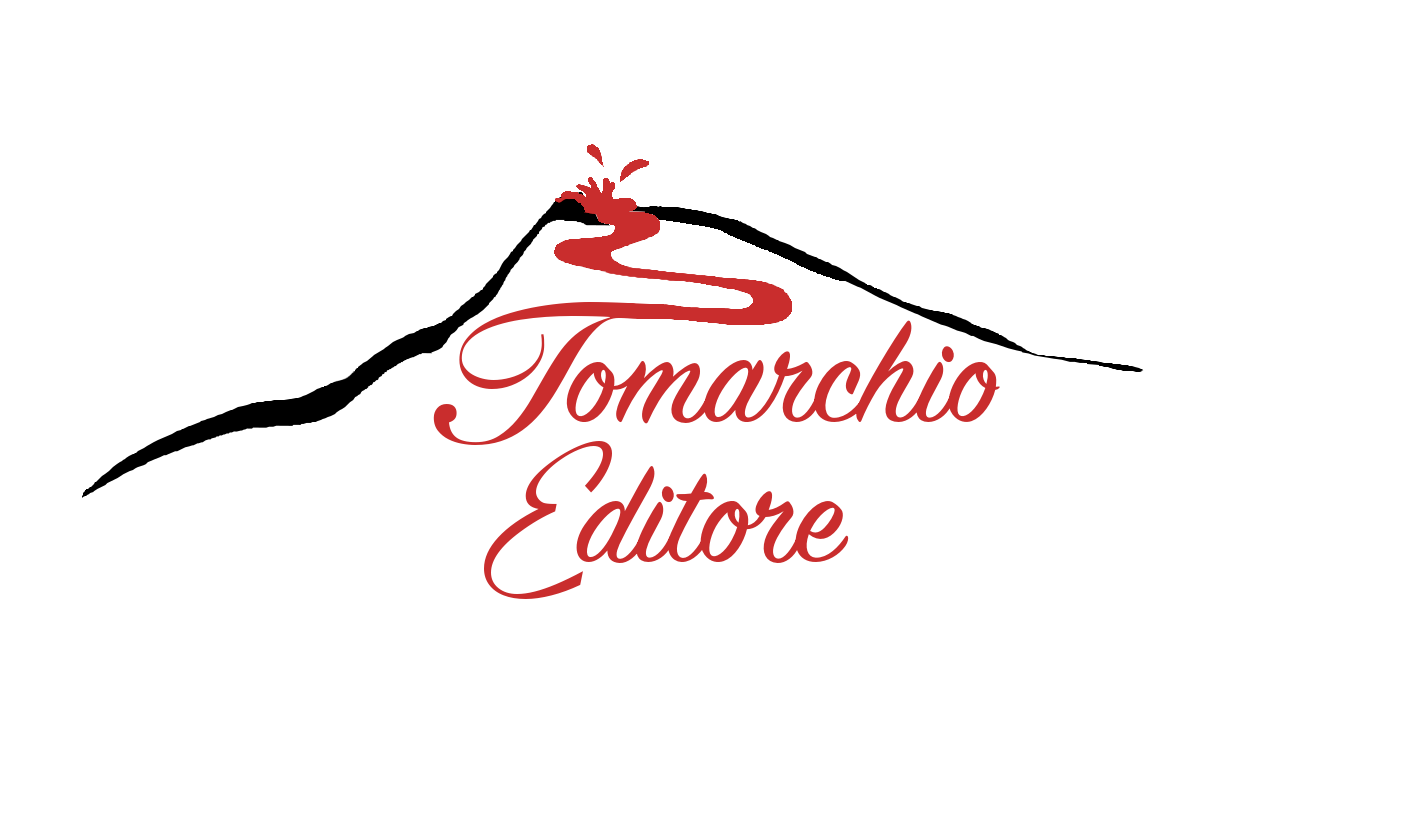 Tomarchio Editore
