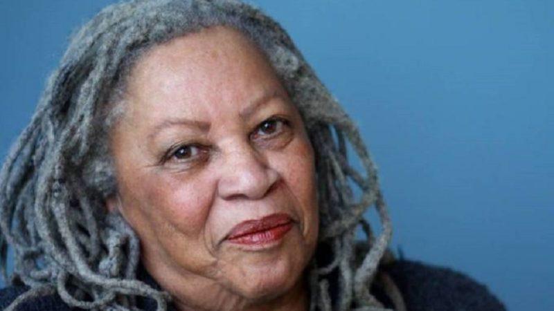 """""""Amatissima"""" di Toni Morrison: il fenomeno della schiavitù degli africani fra il Cinquecento e l'Ottocento"""