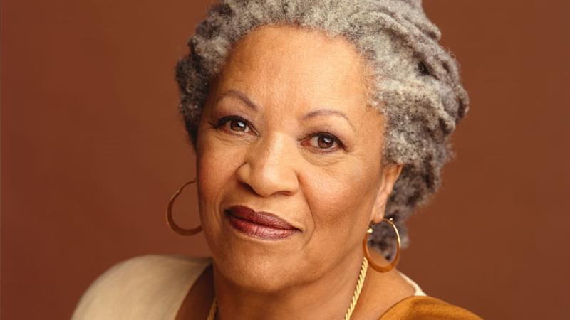 """""""Il Canto di Salomone"""" di Toni Morrison: l'audace volo dell'Amore"""