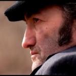 Intervista di Irene Gianeselli all'attore Tony Laudadio: a teatro come nella scrittura ogni morte è una nascita
