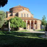 Torcello: la bella e magica isola della laguna veneziana