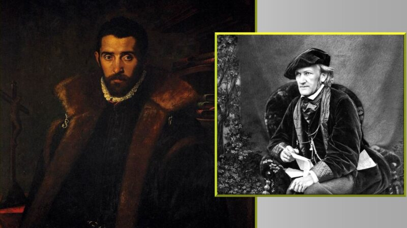 "Le métier de la critique: Tasso, Wagner e la tragedia barbara ""Il Re Torrismondo"""