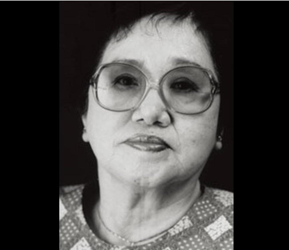 È morta la scrittrice giapponese Toyoko Yamasaki, famosa per i suoi romanzi di denuncia sui problemi sociali