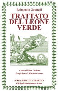 Trattato del Leone verde