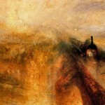 Le métier de la critique: il treno nella letteratura e gli autori che ne hanno attraversato i binari