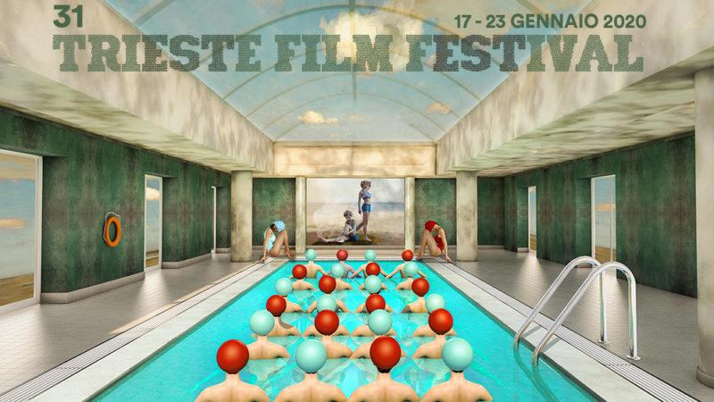 31^ edizione del Trieste Film Festival: dal 17 al 23 gennaio 2020 – programma completo