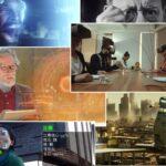 Trieste Science + Fiction Festival 2020: impressioni di un'edizione totalmente virtuale