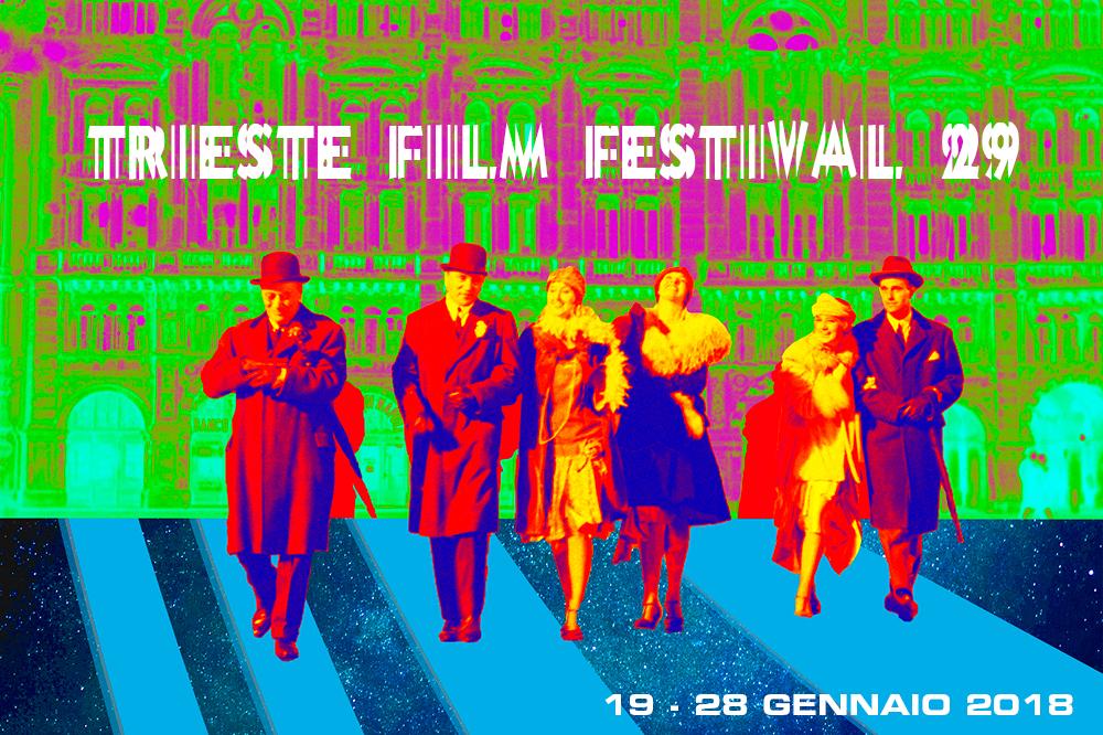 Ventinovesima edizione del Trieste Film Festival: tutti i film vincitori 2018