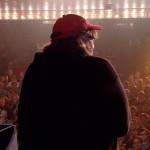 """""""TrumpLand"""" il nuovo documentario di Michael Moore: l'uomo che provò a salvare una nazione"""