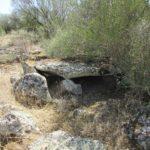 Sardegna da scoprire: Tula, la storia di uno scavo archeologico