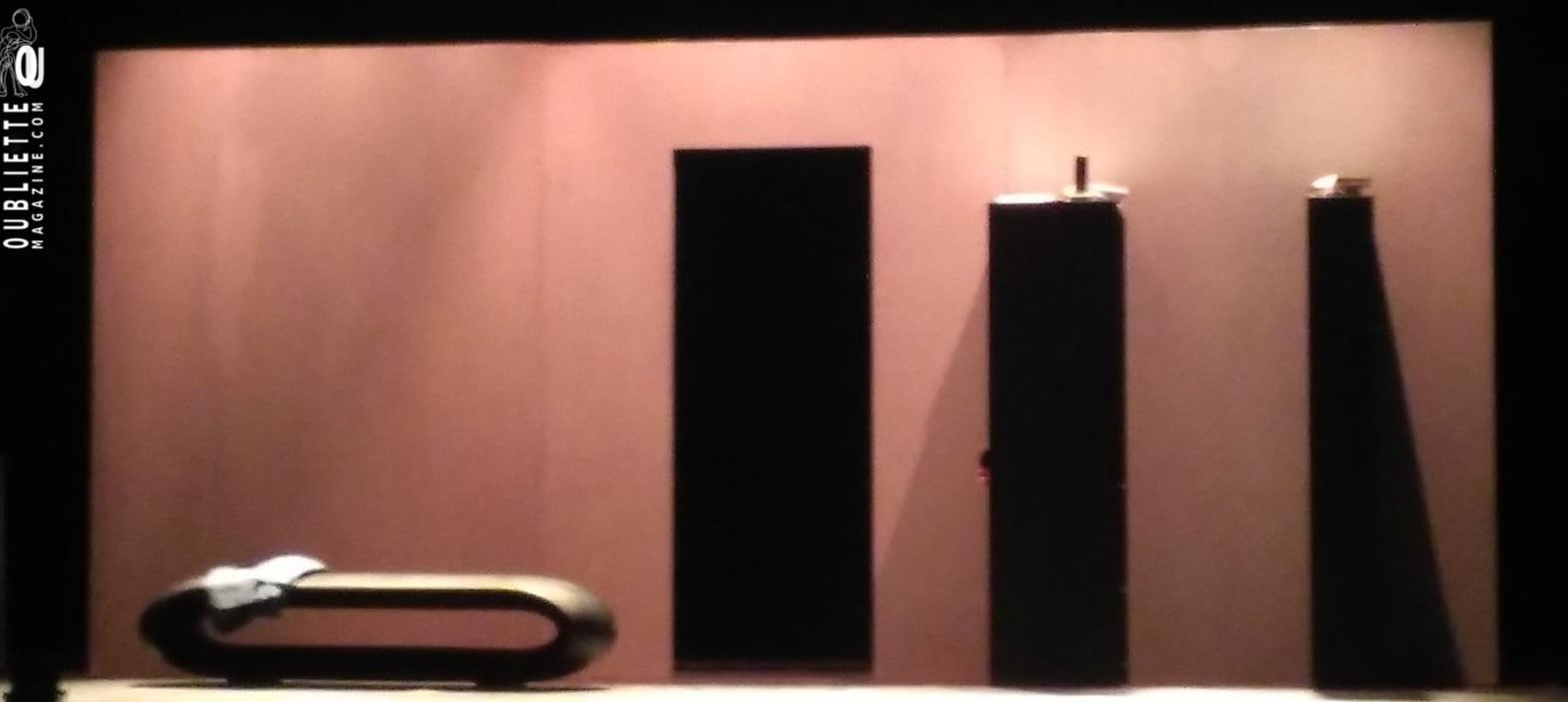 """""""Tutta casa, letto e chiesa"""" diretto da Sandro Mabellini: da un testo di Franca Rame e Dario Fo"""