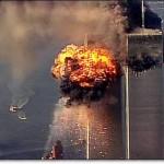 Twin Towers: dodici anni dopo l'11 settembre 2001, fu complotto?