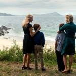 """""""Two Mothers"""", film di Anne Fontaine: dal romanzo """"Le nonne"""" di Doris Lessing – intervista"""