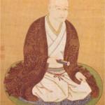 Ueda Akinari: il figlio illegittimo di una prostituta divenuto esponente della letteratura classica giapponese