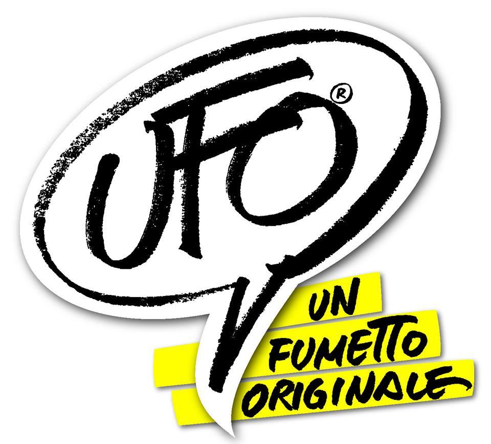"""""""Winter"""" di Luca Tiraboschi: una miniserie in 6 puntate sulla licantropia edita da UFO – Un Fumetto Originale"""