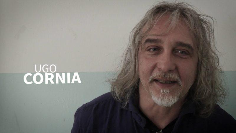 """""""Le storie di mia zia"""" di Ugo Cornia: l'eternità dell'effimero"""