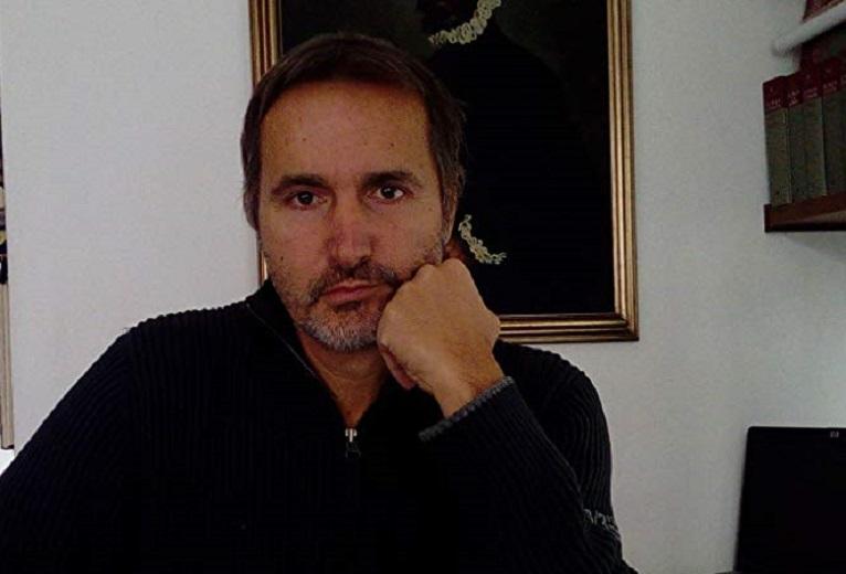 """""""Arcana Rubris"""" di Ugo Nasi: il romanzo sul noto e misterioso quadro di Jan Van Eyck"""