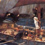 Life After Death: l'intervista ad Ulisse, il navigatore alla ricerca della conoscenza
