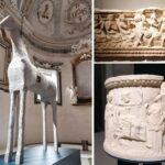 Ulisse. L'arte e il mito: 250 opere in mostra a Forlì sino al 30 ottobre 2020