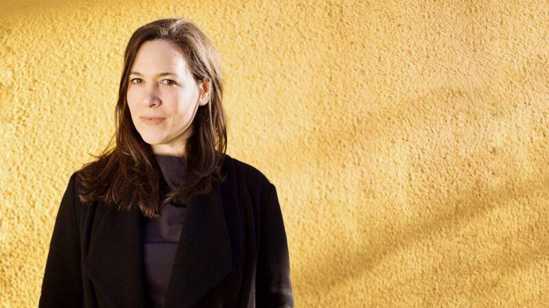 """""""Le tre vite di Josef Klein"""" di Ulla Lenze: sentire su di te il Marchio che ti differenzia"""