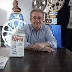 """""""Mo' te racconto Roma"""" di Umberto Magni: curiosità e leggende della Città Eterna in undici itinerari"""