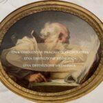 Appunti di estetica: un'analisi di tre definizioni che indagano il concetto di Arte
